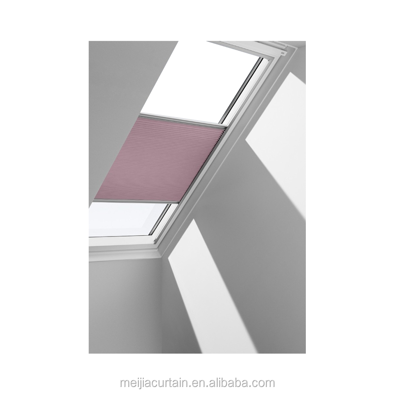 Skylight Covers Interior, Skylight Covers Interior Suppliers And  Manufacturers At Alibaba.com