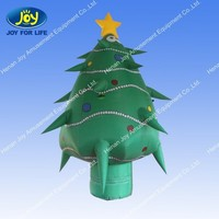 top happy christmas tree,christmas tree decoration,native christmas decoration