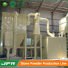 High Technology Kaolin Powder Milling Plant