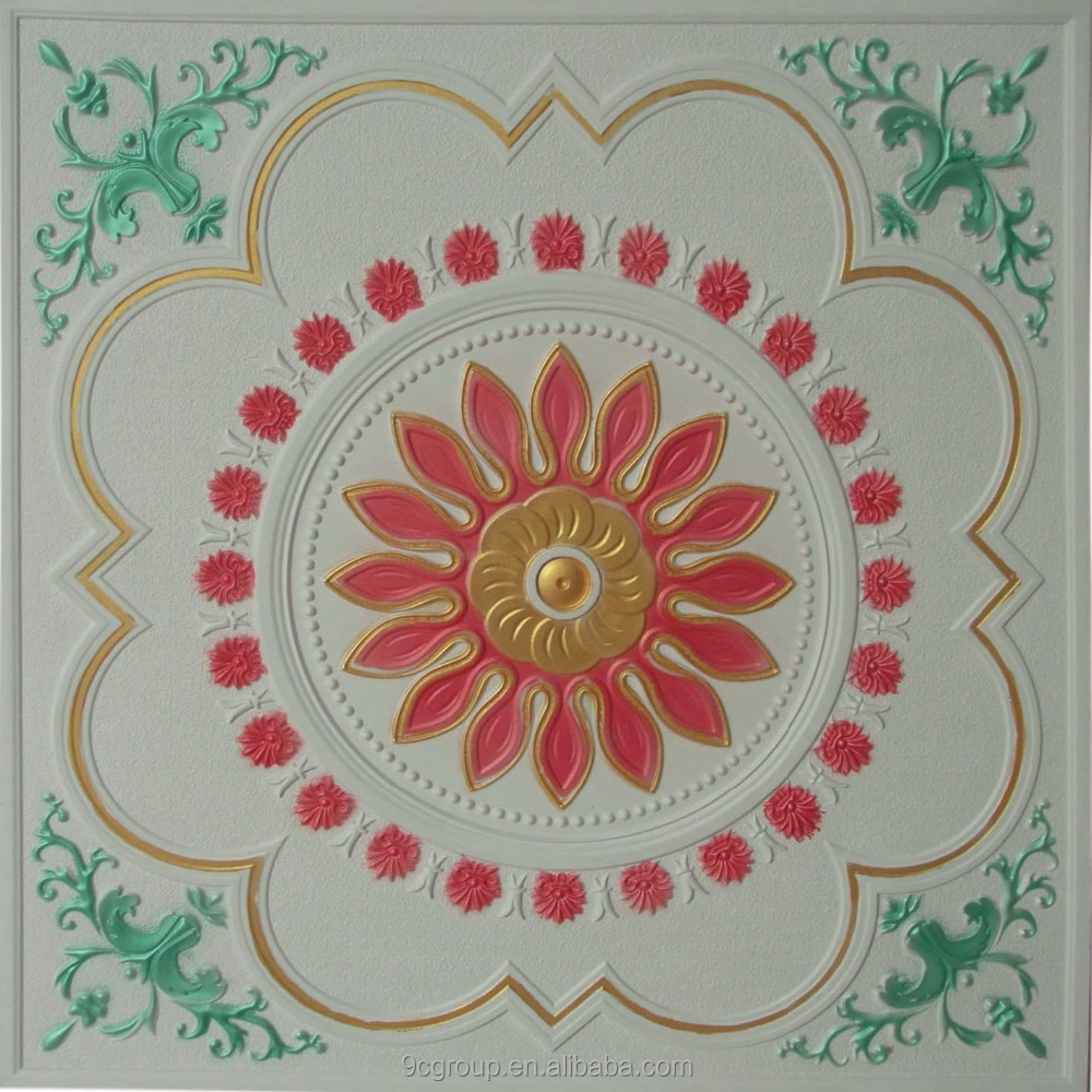 China thailand gypsum ceiling tiles china thailand gypsum ceiling china thailand gypsum ceiling tiles china thailand gypsum ceiling tiles manufacturers and suppliers on alibaba dailygadgetfo Images