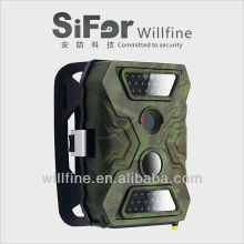 5/8/12 MP 720P video planned 3G&Wifi SMS/mms/gsm/GPRS/smtp gsm spy cam