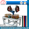 Factory supply 16 spindle high speed braiding machinery for sale