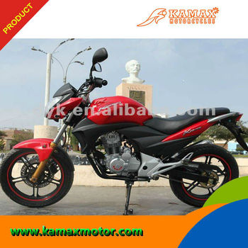 China 2014 250cc motorcycle for sale