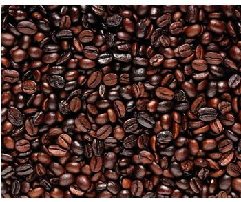 High Quality Espresso Coffee Roasted Beans