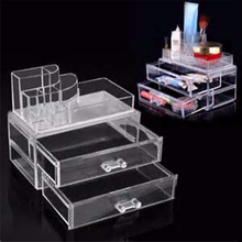 high quality plastic custom display stand made in china