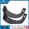 /product-detail/tiller-blade-agriculture-machinery-spare-parts-60292506471.html
