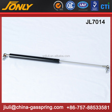 Wonderful stainless steel leaf spring bush for bus seats