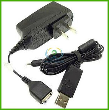 smps switching power adapter mobile charger for nokia