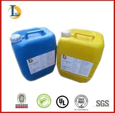 High quality construction waterproof acrylate grouting liquid