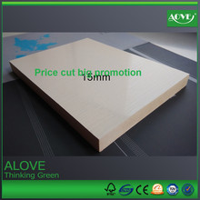 TIME LIMIT PROMOTION ECO WPC PVC foam board for building formwork-1