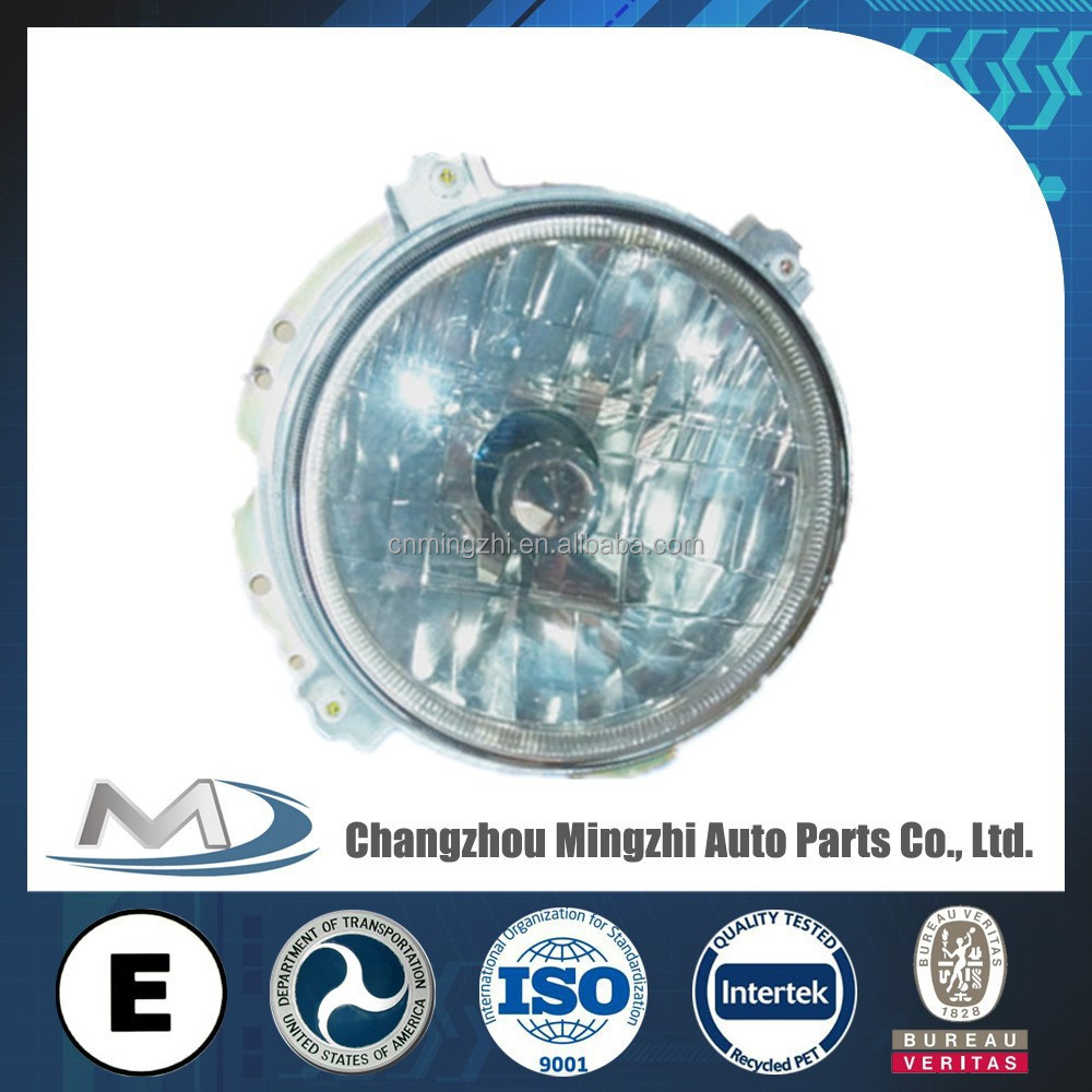 Head lamp angle eye for VW GOLF 1, Car accessories, auto parts for vw golf