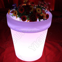 Wholesale Decoration Home Garden Illuminated LED
