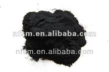 Oil Drilling Graphite