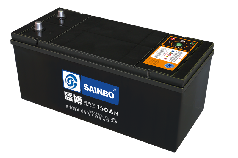 Best Place To Buy Car Batterys