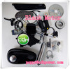 48cc kit motor bike engine/ motor para motocicleta/ kit engine for bike