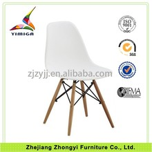 Reasonable price Various Color indonesian dining chairs