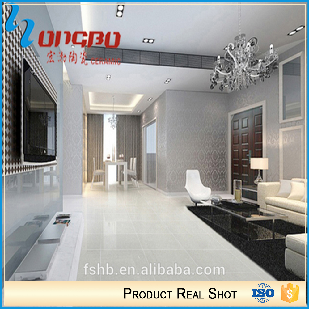 Best selling products house design double loaded polished for House selling design