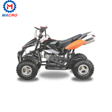 49cc Mini Quad Atv Cheap China Import 50cc Amphibious Atv For Sale