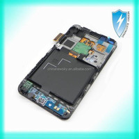 Genuine new LCD Touch Digitizer Screen Display Assembly for Samsung Galaxy i9070 S Advance 8GB