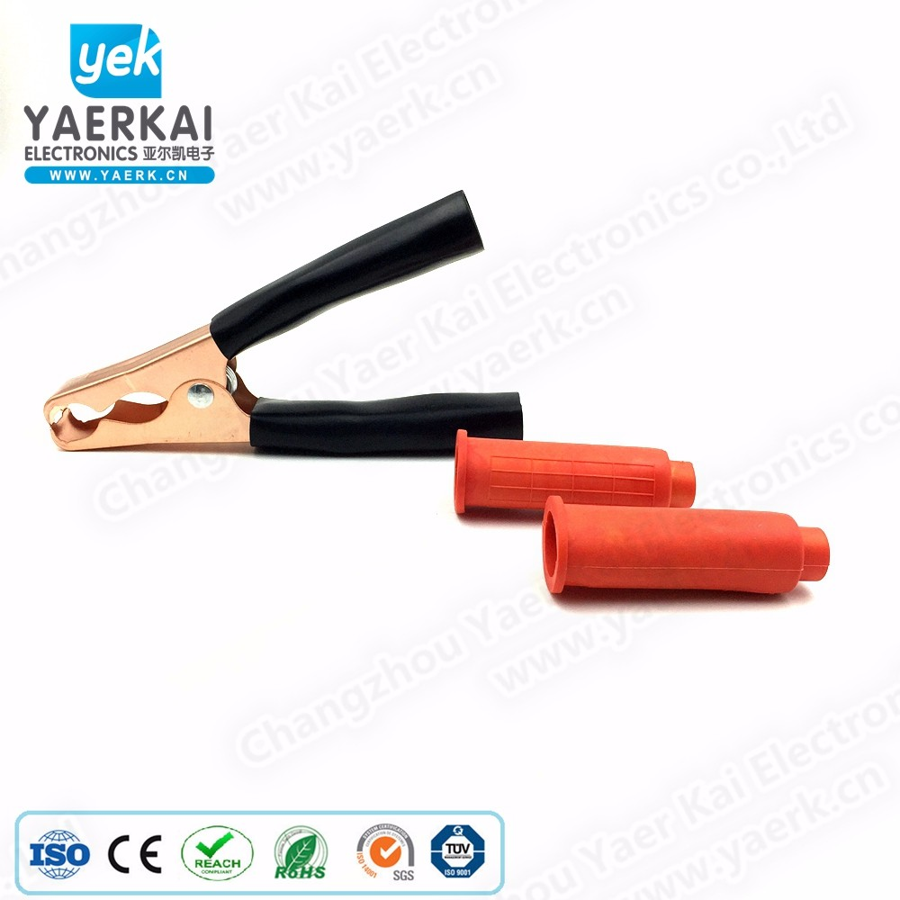 150A car battery clips clamps wholesale