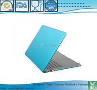 ideas for new products dell laptop keyboard silicon skin cover wholesale distributors
