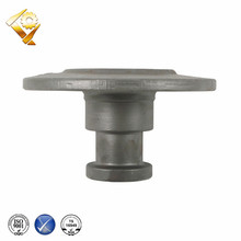 Professional trailer parts manufacturer replacement parts fifth wheel trailer king pin