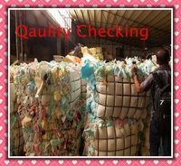 High quailty foam scraps from China