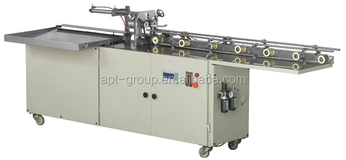 DBJ-90 Hi-speed Plastic Cup Counting Machine manufacturer