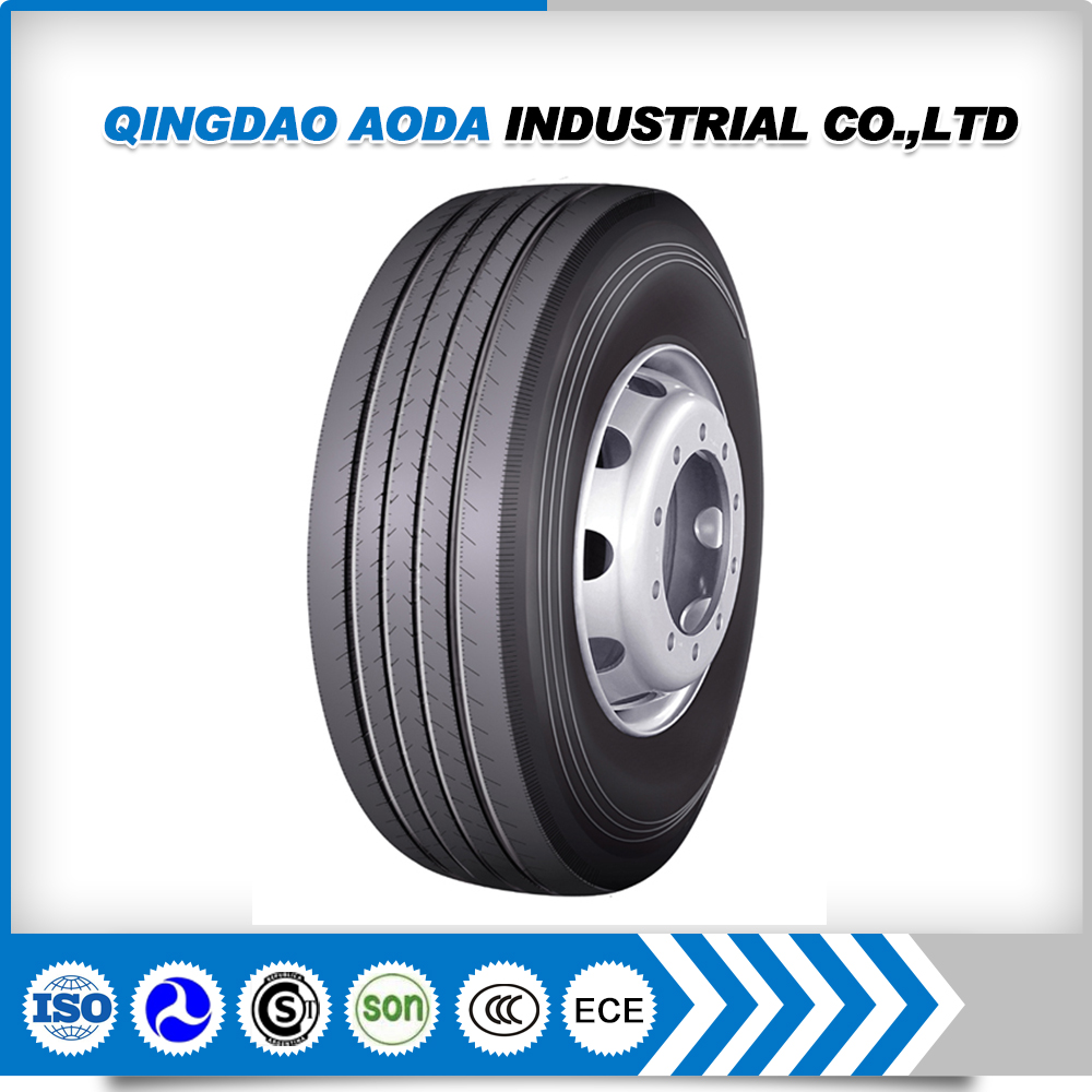 Longmarch Tyre 268 Continental Truck Tyre Tires 1000-20 Price