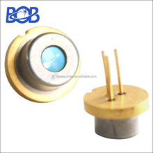 405nm 200mw UV hign power laser diode FOR CTCP CTP