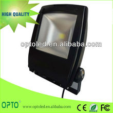 10W to 50w Best factory price LED flood light