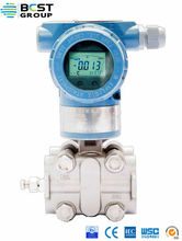 Smart HART Intelligent Pressure Transmitter