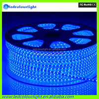 Buy led with DMX512 controll RGB led in China on Alibaba.com
