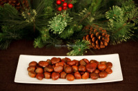 Cheap Price Buy Bulk Chestnuts