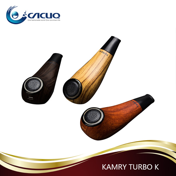 Kamry Turbo K Tiny Vape epipe with 0.5ohm Huge Cloud 2017 China epipe Vape wholesale