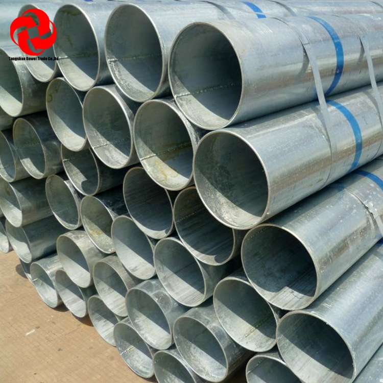 China golden supplier prime quality 436 stainless steel pipe,galvanized welded/seamless pipe/tube