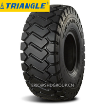 mini loader tire,giant loader tire,solid wheel loader tire
