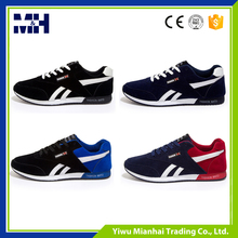 Buy wholesale direct from China shoes men sport brand