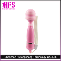 Bottom Price Promotional Cheap Safe Boys Beautiful G-Spot Vibrating Massager