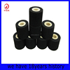 hot Printing Ink Roller for date number packages
