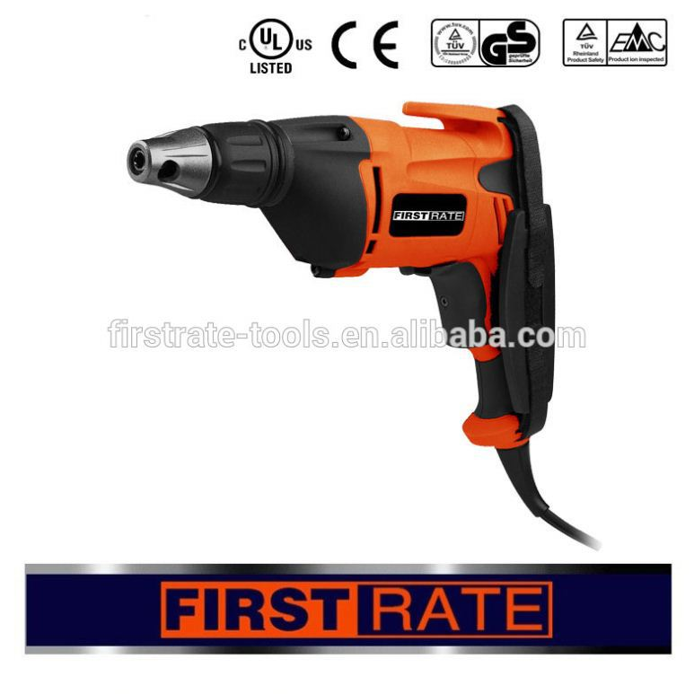 520W industrial electric hand drill ideal power tools for sale