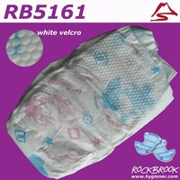 High Quality Fast Delivery Disposable Waterproof Diaper Adult Pant Manufacturer from China