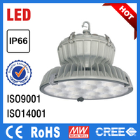 hot selling high quality long lifetime led high bay light 150w for industrial use