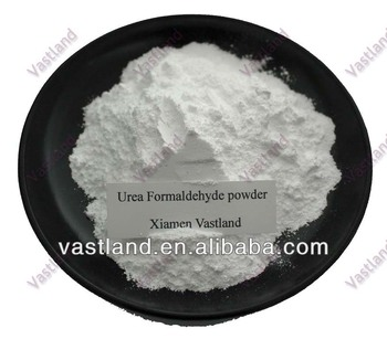 Formaldehyde formula good urea formaldehyde
