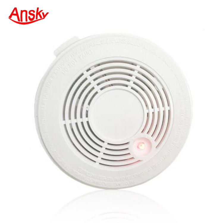 Stand Alone Home Security Smoke Detector Alarm, Home Security Product