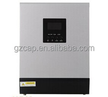 OEM whole sale price solar inverter 1500w 24v dc to ac pv inverter pure sine wave 500watts