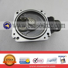 Type of rotary encoder UTSIH-B17CK
