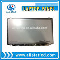 "15.6"" 1920*1080 LCD screen lcd panel N156HGE-LB1 for laptop"