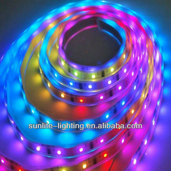 Decorative Lighting Cords