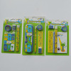 Top Quality Wholesale Office Stationery Back